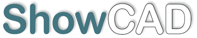 ShowCAD Control Systems